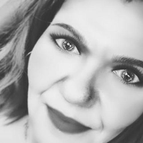 Sundayselfie Blackandwhite Picsart Closeup Smile Saycheese Hello JustMe Helloitsme