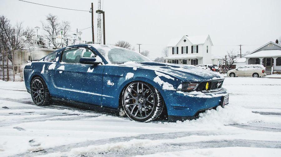 Ford Mustang Hi! Relaxing Car I Love You ! Taking Photos Hello World Enjoying Life Love My Favorite Photo Machine