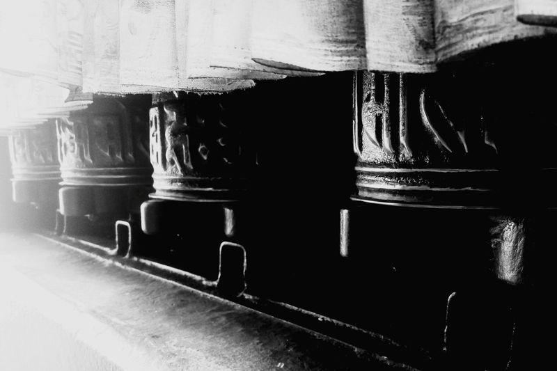 Nepalafterquake Nepali  Nepali Culture Nepaliculture EarthquakeNepal Nepal #travel Nepal Travel Nepalearthquake Earthquakenepal2015 Earthquakeinnepal Nepal Mane Nepalandbuddhism Buddhism Buddhist Temple Buddha Temple