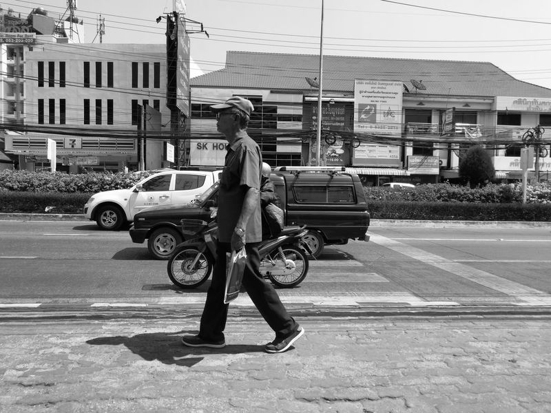 Monochrome Blackandwhite Black & White Monochrome Photography Monochrome_life Leica Lens Leica Black And White Phonecamera Phone Photography Huaweiphotography