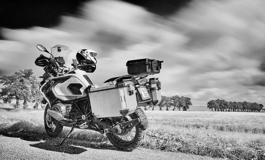 Motorcycle Motorcycles Bmw Motorcycle GSW Adventure BMWMotorrad BMW R1200GS BMW Motorrad Bmwmotorsport Motorcycle Photography Motorbike Motorrad Motor Bike Motorsportphotography Endurobike Enduro Nature Outdoors Day No People Sky First Eyeem Photo