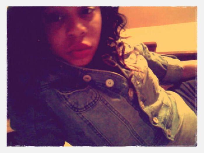 red lipss ♡