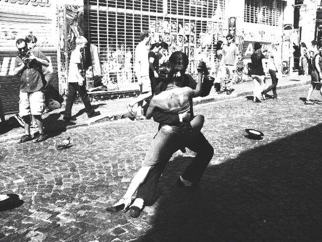 Tango Streetphotography Streetphoto_bw Blackandwhite Blackandwhite Photography Black And White Black&white Blancoynegro Black And White Photography Black & White EyeEm Best Shots - Black + White Black And White Collection  EyeEm Best Shots Buenosaires Argentina Love Passion Dance