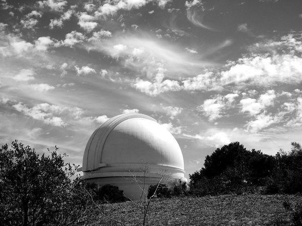Astronomical Observatory Observatory Astronomy Dome Hale Telescope Palomarmountainobservatory