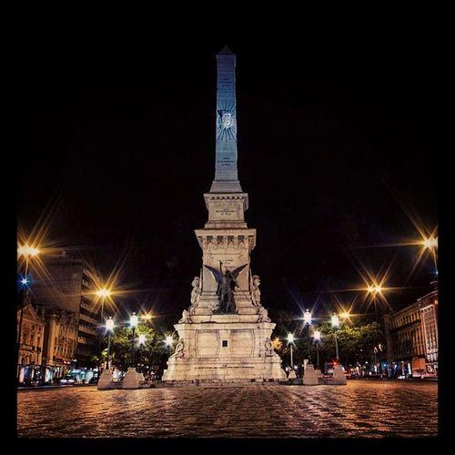 Lis Lissabon Lisbon Lisboa portugal portugaloteuolhar photooftheday portuguese portugal_de_sonho picsta picoftheday portugal_em_photos wu_portugal weloveportugal instamood instadaily ilovelisbon iloveportugal igersportugal instatravel memorial tapportugal