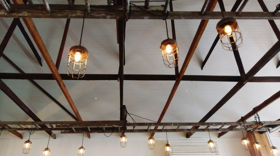 Rustic ceiling Lamps And Lights. Lamps Lamp Yellow Light Sydney, Australia Sydney Rustic Rustic Style Industrial Lights Ceiling Lights Ceiling Lamps Rustic Look Light Chilling Warmth City Illuminated Hanging Electricity  Light Bulb Lighting Equipment