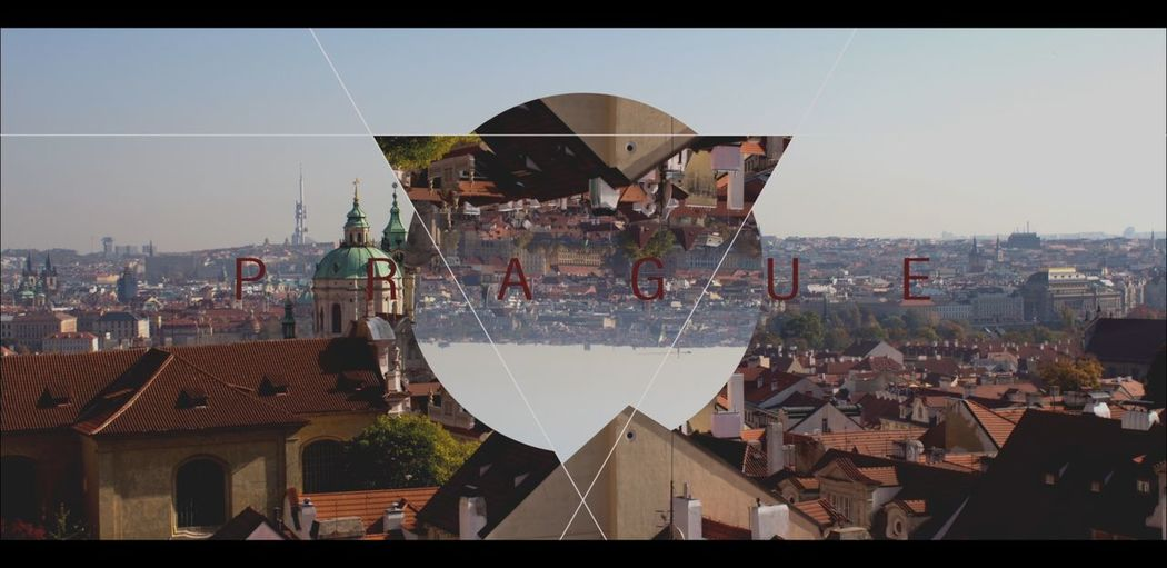 Bit of After Effects. Can't wait to get away again. https://youtu.be/yehkCFHBlkE ınstagram Camera Operator Style Minimalist Photography After Effects Graphics Design Upside Down Canon Canon Photography 700D Youtube Holiday Holiday Blues Travel Prague Czech Republic Sunny City Cityscape Architecture People Building Exterior Outdoors Travel Destinations