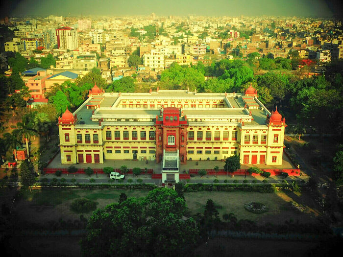 Patna Museum at 6 in the Morning Hystorical Centre Hystorical Buildings Museum Enjoying The View Enjoying Nature Enjoying Life EyeEm Nature Lover EyeEmBestPics EyeEm Best Shots EyeEm Gallery Hanging Out Sky EyeEmbestshots Check This Out Eyeemphotography Things I Like Sunlight Showcase April The Architect - 2016 EyeEm Awards Your Design Story
