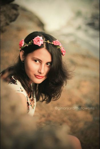 Beauty Photography Lovers Photography Smiling