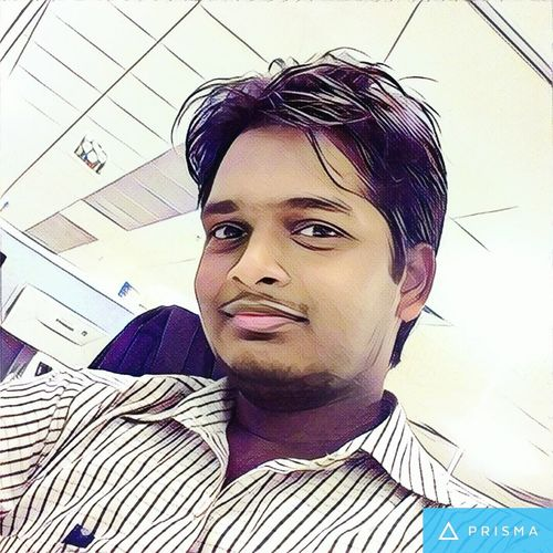 Some things to do at work place 😁😁😁 Prisma Prisma Effect Officeselfie using office Liberty Justtimepass Officeclicks Justforfun Making Memories! :) Justclicking Selfie ✌ Just Taking Pictures Officetime Office Hours Kolkatapictures