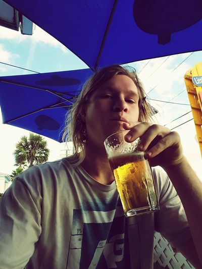 5 o clock somewhere Check This Out First Eyeem Photo Beers