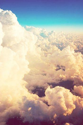 sky#blue#Beautiful