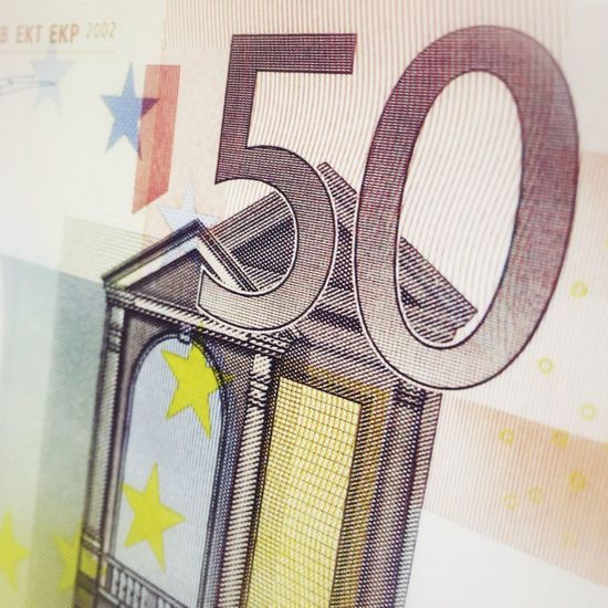 Fifty euro note detail Cash Close-up Credit Debit Debt Debt Crisis Detail Euro Euro Crisis Euro Notes Euro Zone Fifty Euro Financial Financial Planning Macro Money Money Money Money
