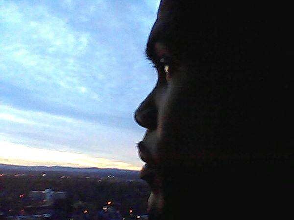 Feel The Journey Think Positive HipHop Hip Hop Nation 4 Life Massachusetts History Peace Of Mind Seriousness  Peaceful Evening Hello World Relaxing Freedom