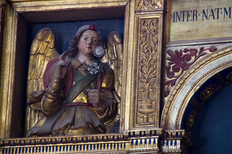 A Church Church Of The Brothers Europe Italy Renaisa Santa Maria Gloriosa Dei Frari Venice Venice, Italy