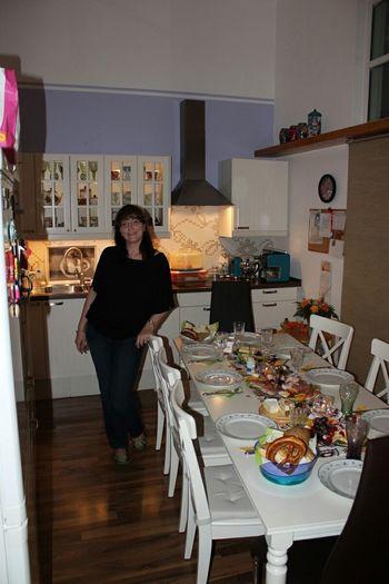 That's Me Enjoying Life Merry Christmas! Christmastime Joyeux Noël**Marry Chrismas**Feliz Natal At Home :) Waiting For My Guests