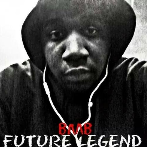 Futurelegend