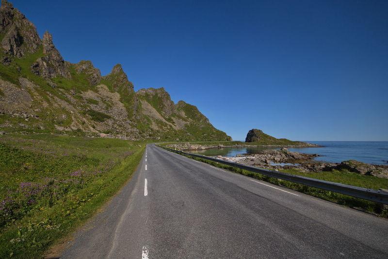 Andøya,