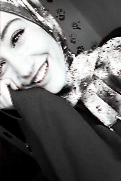 Filtr Smile Smile ✌ Smile :)
