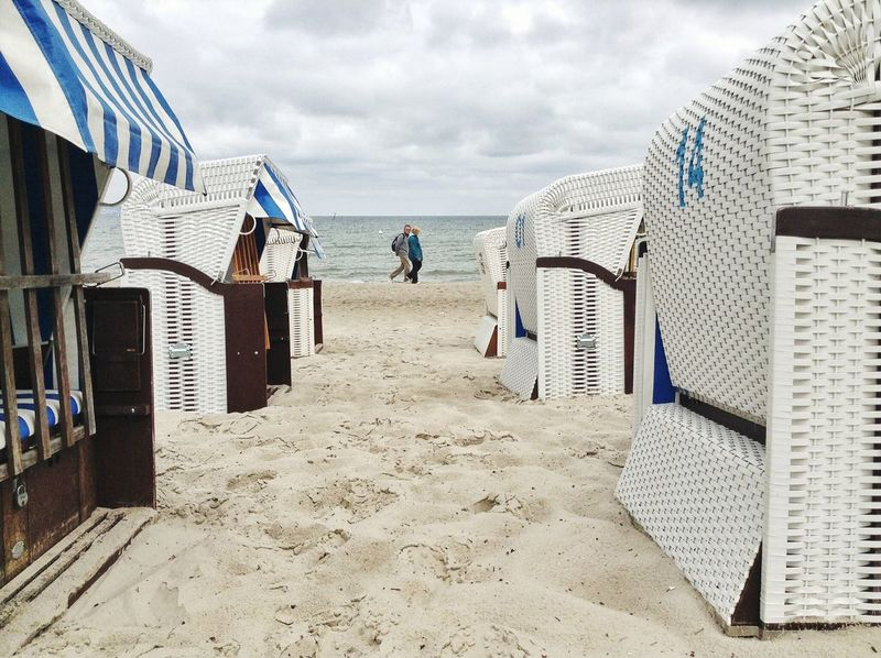 Beach Beachphotography Beach Photography Life Is A Beach Rügen Insel Rügen The Great Outdoors - 2015 EyeEm Awards