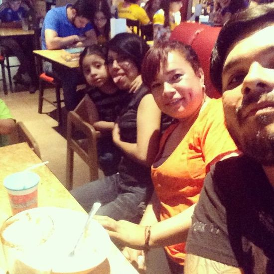 Family wings! Wings Chicken Alitas Pollo Beer Monterrey Mexico