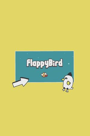 Flappy Bird Check This Out Hello World Hanging Out