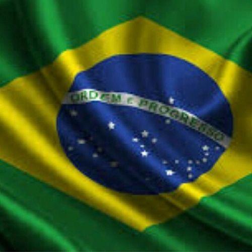 Vote com consciência para um BRASIL melhor... EuVoto Dilma13