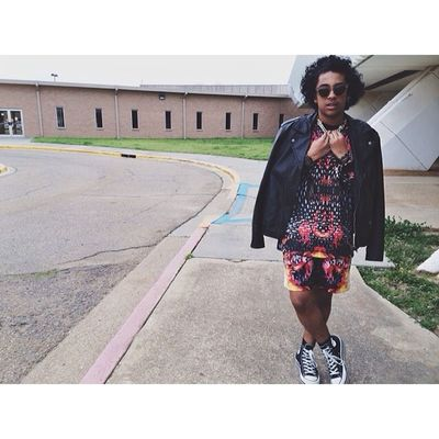 Fashion kid. MINDLESS BEHAVIOR Mindless Team Mindless Princeton