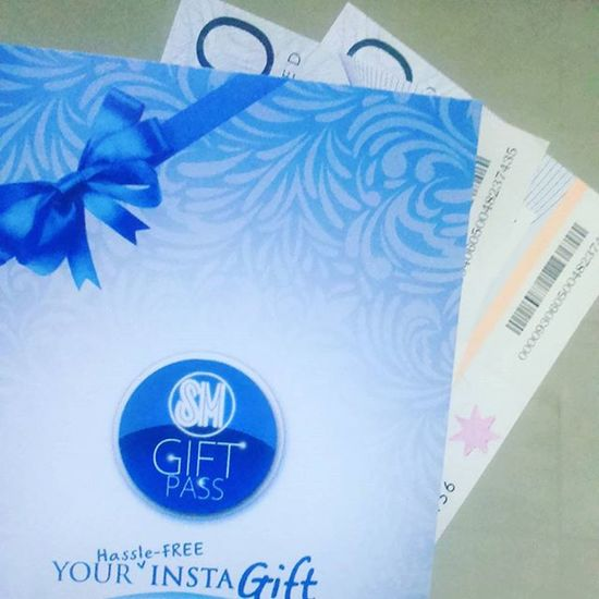 Olryt!👌💯🎉🎉 THANK YOU!😁🙊🙌 Winner Raffle Luckyme Giftcertificate zzzzz