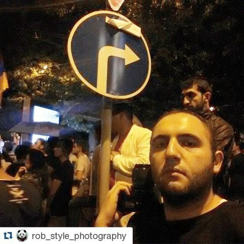 Repost @rob_style_photography ・・・ Robstyle Baghramyan Electricyerevan fotograph
