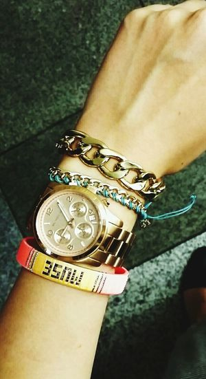 My Favorite things That's Me Check This Out Accessories My Fashon