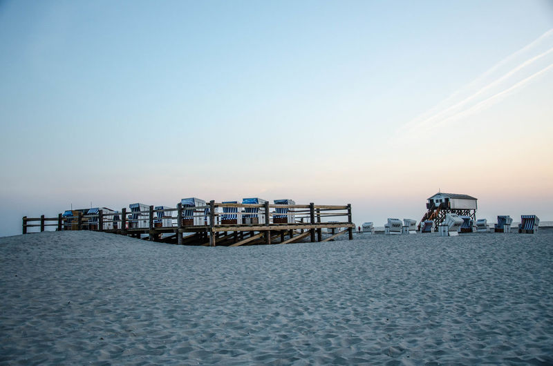 ArtSession Life Is A Beach Relaxing Enjoying Life Beautiful Peaceful Beach Photography Blue Sky Germany Photography Sankt Peter-Ording Beach Life Hello World Beautiful View Beachphotography Beautiful Place