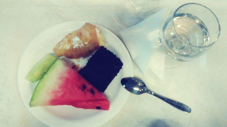Mealtime Food Eat Love