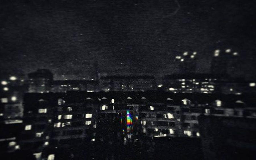 Nightmare Wigandt_photo 🔦👤🔫 настроение - Kasabian - ClubFoot 🎬 Wigandt Darkside кошмар темныйгород Ночь Night Nightcity Horror вдохновение подсознание изтемныхуголковсознания Anapa Анапа Allanapa Art Instaart Awake MrScratch ночнойкошмар Citynight cinema городнеспит mystery emptystreet findyou