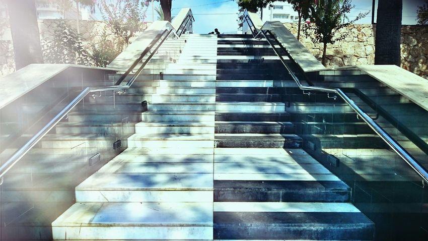 Antalya Musicinthepark EyeEm Best Shots EyeEm Best Edits Modern Architecture Sscwashere