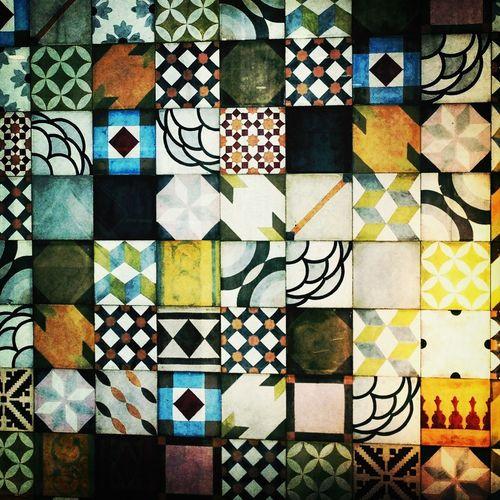 #flowers Modernisme Modern Architecture Rajola