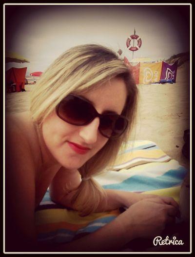 Loveeeee.... Enjoying Life