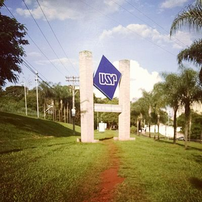 USP Fmrp Fisio Fisiologia physiology