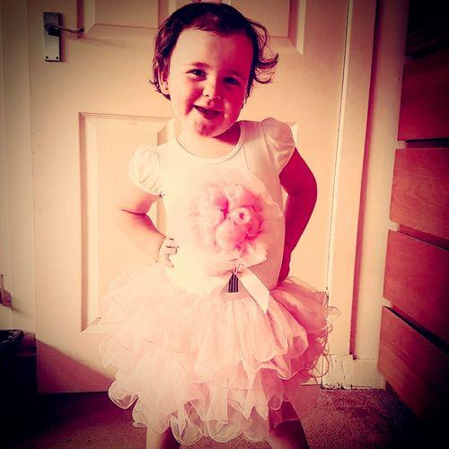 Kids Being Kids Kids Of EyeEm Childhood Kids Posing Lily 😘💕💖