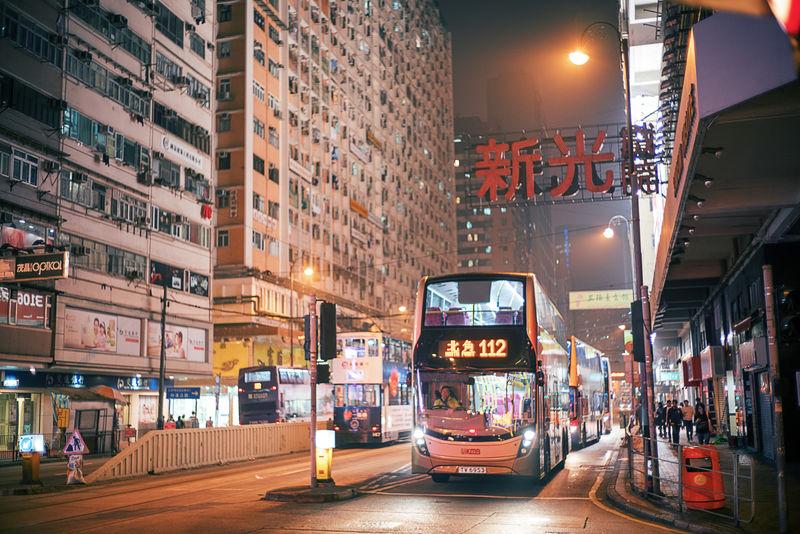 HK China Exploring Hong Kong HongKong Hongkongcity Night Night Life Night Light Night Lights Street Street Photography Streetphotography Travel Urban