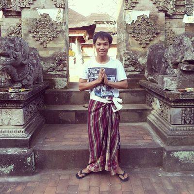 Bali Intapic