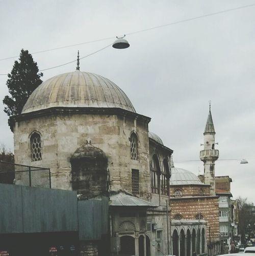 Istanbul Fly