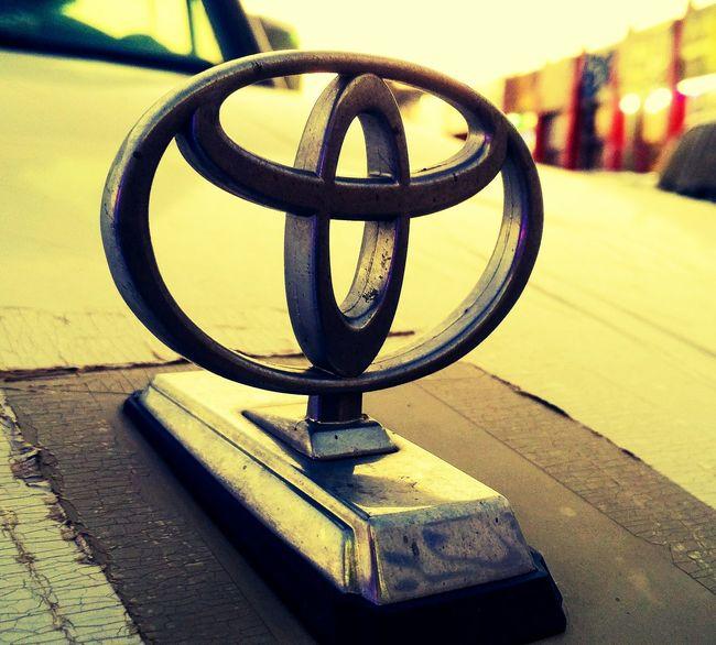toyota #toyota #vehicle #arabicstyle #photography #travel #lifestyle #4Wheeling