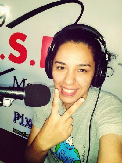 radioooo :)