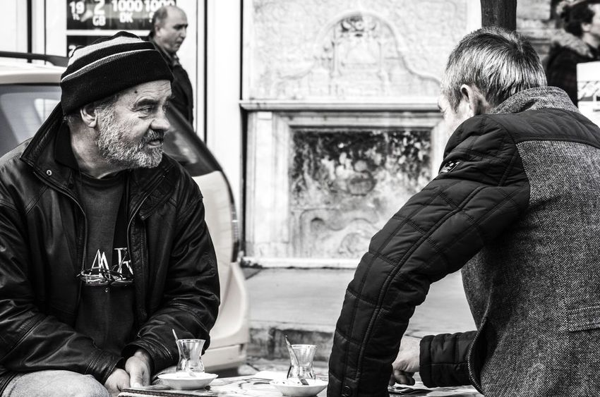 Man Streetphotography Streetphoto_bw Portrait Turkey Taking Photos Photography First Eyeem Photo Photooftheday Blackandwhite Black And White Black & White Canon Canon60d Old Izmir Izmirlife Turkey Izmir Türkiye Turkeyphotooftheday