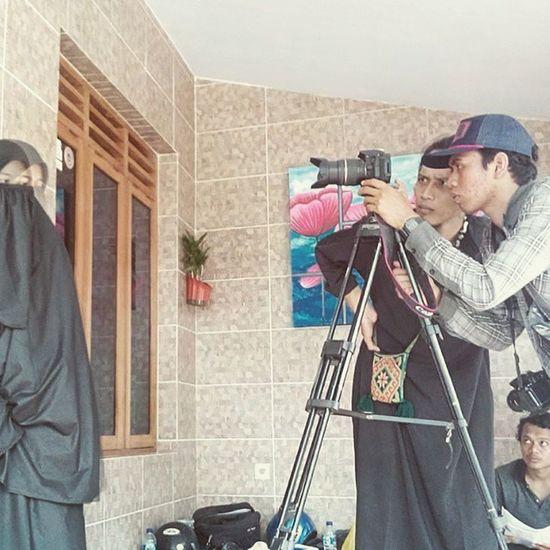 Identitas Egiphouse Film Praktikum Bumiayu