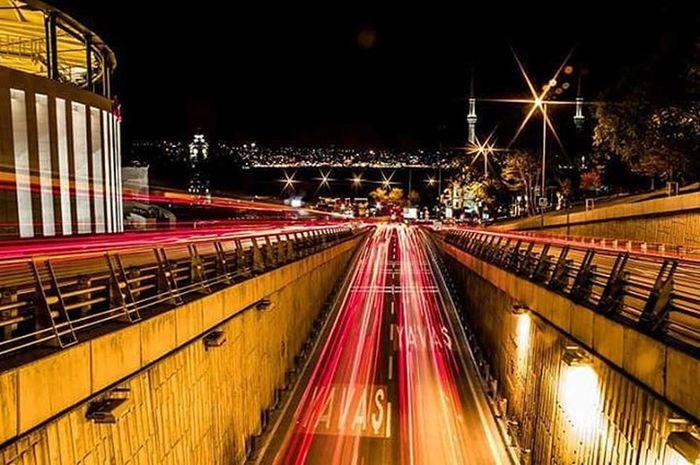 Yavaş!!! Canon 7D / 18-55 Good night all....... Aniyakala Gununkaresi Benimkadrajim Objektifimden Infinityshotz Ig_shotz Cars Guzelgununkaresi Longexposure Ig_photo_life Ig_fotografdiyarı Ig_photocafe Uzunpozlama Dolmabahçe Turkinstagram Istanbuldayasam Followme Instafenomen Ahguzelistanbul Geceler Igglobalclub Igphotoworld Ig_global_life Ig_today Urbanandstreet instapic camii artofvisuals instacool instagoodness