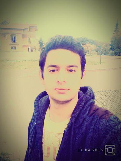 Gunaydin First Eyeem Photo