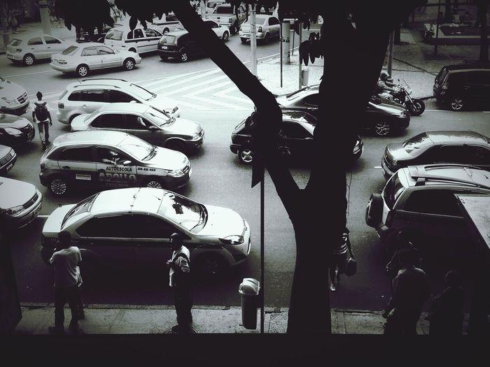 Leonie Filter experience in Blackandwhite Streetphoto_bw Monochrome