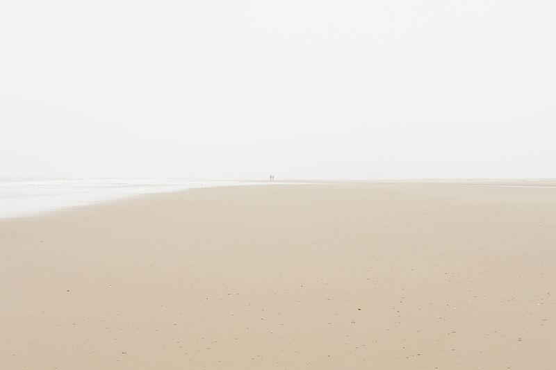 Urlaub_Norderney